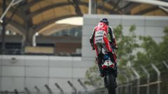 MotoGP Sepang 2016: Marc Marquez il più veloce del Venerdì, l'ingresso in Q2 rimandato a domani - Immagine: 3