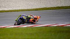 MotoGP Sepang 2018: analisi e pagelle del GP in Malesia