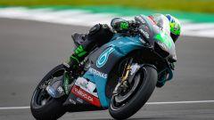"""MotoGP Silverstone, Dovizioso: """"Marc ha qualcosa in più"""" - Immagine: 5"""