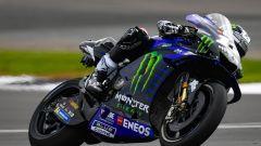 """MotoGP Silverstone, Rins: """"Sono senza parole"""" - Immagine: 3"""