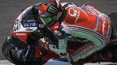 MotoGP Spagna 2020, Jerez - Francesco Bagnaia (Ducati)