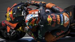MotoGP Spagna 2020, Jerez - Pol Espargaro (KTM)