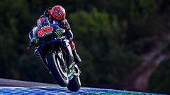 MotoGP Spagna 2021, Quartararo imprendibile! Bene Morbidelli e Bagnaia
