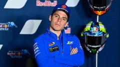 MotoGP Spagna, Mir polemico sulla sicurezza della pista di Jerez
