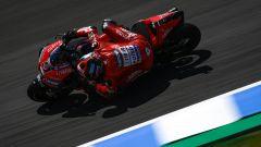 "MotoGP Spagna, Dovi e Marquez ottimisti. Vinales ""Disastro Yamaha"" - Immagine: 2"