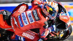 "MotoGP Spagna, Dovi e Marquez ottimisti. Vinales ""Disastro Yamaha"" - Immagine: 4"