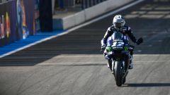 "MotoGP Spagna, Dovi e Marquez ottimisti. Vinales ""Disastro Yamaha"" - Immagine: 5"