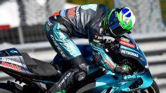"MotoGP Spagna, Dovi e Marquez ottimisti. Vinales ""Disastro Yamaha"" - Immagine: 6"