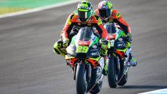 "MotoGP Spagna, Dovi e Marquez ottimisti. Vinales ""Disastro Yamaha"" - Immagine: 7"