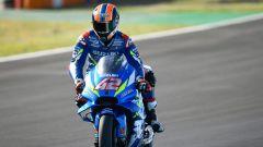"MotoGP Spagna, Dovi e Marquez ottimisti. Vinales ""Disastro Yamaha"" - Immagine: 8"