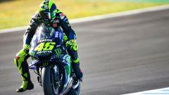 "MotoGP Spagna, Dovi e Marquez ottimisti. Vinales ""Disastro Yamaha"" - Immagine: 9"