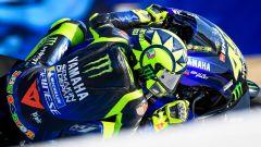 "MotoGP Spagna, Dovi e Marquez ottimisti. Vinales ""Disastro Yamaha"" - Immagine: 10"