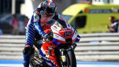 "MotoGP Spagna, Dovi e Marquez ottimisti. Vinales ""Disastro Yamaha"" - Immagine: 11"