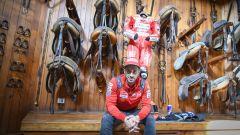 """MotoGP Spagna, Dovizioso al 200° GP: """"Mi sento fiducioso"""" - Immagine: 5"""