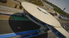 MotoGP Spagna 2021, come lo seguo in tv? Orari Sky, Tv8, DAZN