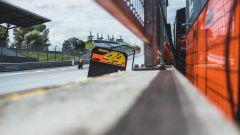 MotoGP Stiria 2021, come lo seguo in tv? Orari Sky, Tv8, DAZN
