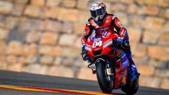 MotoGP Teruel 2020, le pagelle di Alcaniz - Immagine: 5
