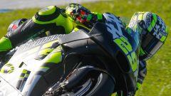 MotoGP Test Jerez 2018 - Andrea Iannone (Aprilia)