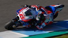 MotoGP Test Jerez 2018 - Francesco Bagnaia (Ducati)