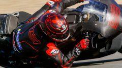 MotoGP Test Jerez 2018 - Jorge Lorenzo (Honda)