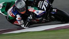 MotoGP Test Losail, day 2: svetta Fabio Quartararo! Miller secondo - Immagine: 2