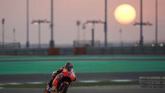 MotoGP Test Losail, day 2: svetta Fabio Quartararo! Miller secondo - Immagine: 3