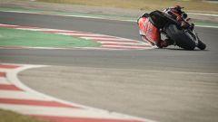 MotoGP Test Misano, Francesco Bagnaia (Ducati)