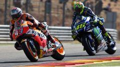 MotoGP Texas Austin 2018, tutte le info: orari, risultati prove, qualifiche e gara - Immagine: 2