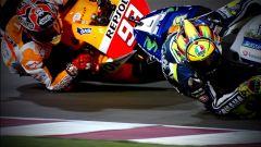 MotoGP Texas Austin 2018, tutte le info: orari, risultati prove, qualifiche e gara - Immagine: 1