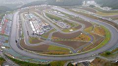MotoGP, annullato il GP del Giappone. Salta Motegi