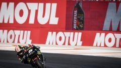MotoGP Valencia 2017: le pagelle dell'ultima gara - Immagine: 2