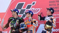 MotoGP Valencia 2017: le pagelle dell'ultima gara - Immagine: 4