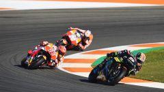 MotoGP Valencia 2017: le pagelle dell'ultima gara - Immagine: 8