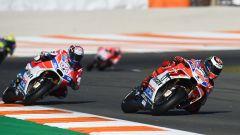 MotoGP Valencia 2017: le pagelle dell'ultima gara - Immagine: 9