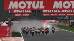 MotoGP Valencia 2019, Cheste: orari, meteo, risultati