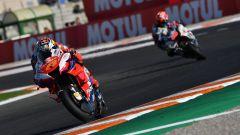 MotoGP Valencia 2019, Ricardo Tormo, Cheste: Jack Miller (Ducati)