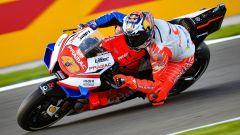 MotoGP Valencia 2019, Ricardo Tormo Cheste: Jack Miller (Ducati)