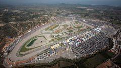 MotoGP Valencia Comunità Valenciana 2018, tutte le info: orari, risultati prove, qualifiche e gara