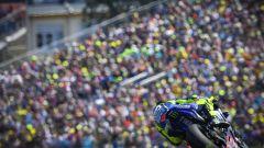 Valentino Rossi a un passo da un altro record leggendario - Immagine: 1