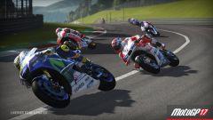 MotoGP17 eSport Championship: schermata 10