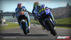 MotoGP17 eSport Championship: schermata 12