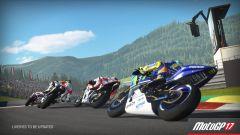 MotoGP17 eSport Championship: schermata 13