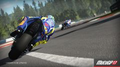 MotoGP17 eSport Championship: schermata 9