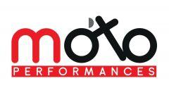 MotoPerformances logo