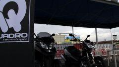 Motor Bike Expo 2012: anticipazioni e istruzioni per l'uso - Immagine: 36