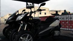 Motor Bike Expo 2012: anticipazioni e istruzioni per l'uso - Immagine: 15