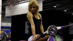 Motor Bike Expo 2012: anticipazioni e istruzioni per l'uso - Immagine: 18