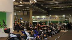 Motor Bike Expo 2012: anticipazioni e istruzioni per l'uso - Immagine: 19