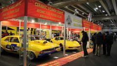 Motor Bike Expo 2012: anticipazioni e istruzioni per l'uso - Immagine: 20