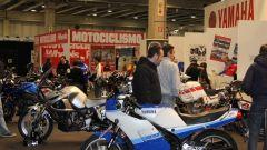 Motor Bike Expo 2012: anticipazioni e istruzioni per l'uso - Immagine: 40